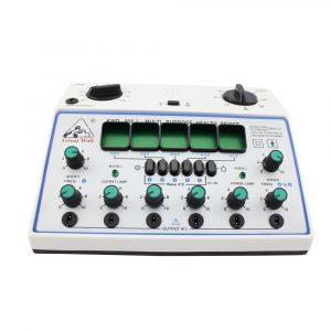 TENS Acupuncture Needle Stimulator