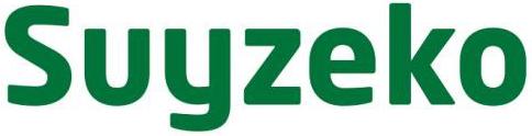 SUYZEKO